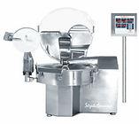 butchery-bowl-cutter-high-efficiency-cutterk-126