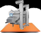 paddle-mixer-3600-frozen-mixture-machine