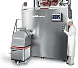 Industrial-meat-mincer-grinders