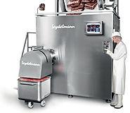 single-chamber-vacuum-packaging-machine