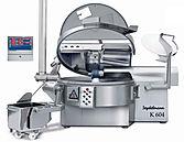 industria-cutters-vacuum-cutter-604