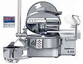 Industrial-cutter-vacuum-cooking-cutter-K-64