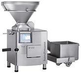 vacuum-filler-vf-612-plus-or-sausage-making-machine