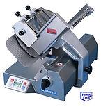 slicer-machine-commercial