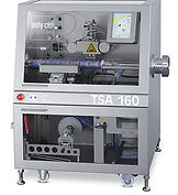 automatic-try-sealing-machine