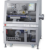 automatic-try-sealing-machine