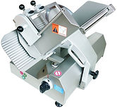 semi-automatic-slicer