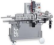 semi-automatic-single-clip-machine-for-pre-tied-casings
