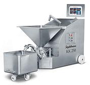 emulsifier-konti-cutters-KK-250