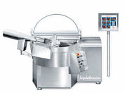 industrial-butchery-cutters-vacuum-cutter-K-124