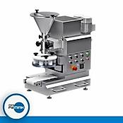 mini-cookiemak-encrusting-machine.webp