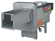 commercial-frozen-meat-slicer
