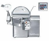 industrial-butchery-cutters-vacuum-cutter-K-60