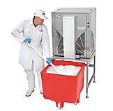 ice-flaker-machine-suppliers