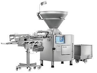 Vegan-mince-food-machine