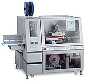 automatic-sealing-clipping-machine-gain-in-efficiency
