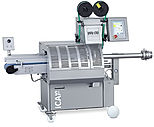 automatic-double-clipper-automated-hand-filling