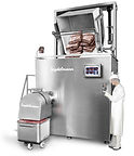 Double Chamber-industrial-vacuum-packaging-machine-duoat-650
