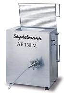 Industrial-vacuum-packaging-machine