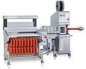 food-clipping-and-hanging-machine