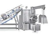 industrial-grinders-frozen-meat-grinder-gx-400