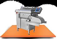 emulsifying-stuffing-machine