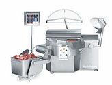 butchery-bowl-cutter-vacuum-cooking-cutters-12-H