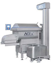 meat-mixer.jpg