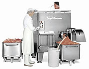 keema-machine-and-meat-mincer