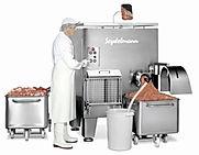 vacuum-sealer-machine-industrial