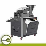 PastryMAK-encrusting-machine