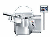 butchery-bowl-cutter-cooking-cutter-K124