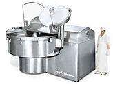 Industria-cutter-high-efficiency-cutters--1200