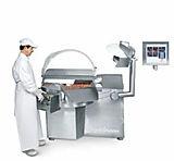 butchery-bowl-cutter-high-efficiency-cutter-K-96