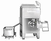industrial-meat-mincer-keema-machine