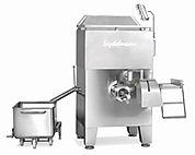 industrial-vacuum-sealer-machine