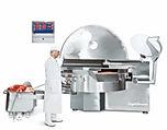 Industria-cutter-high-efficiency-cutters-556