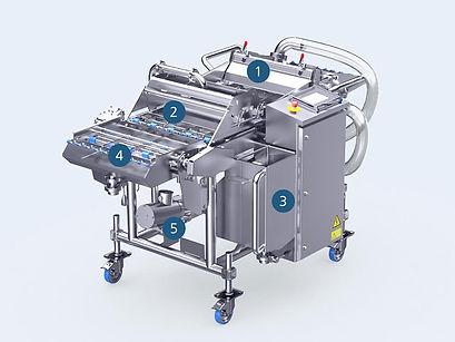 alternative-features-of-battering-machin