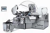 Industrial-cutters-dry-sausage-cutter-K-552