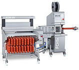 food-clipping-hanging-machine