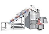 Industrial-grinders-frozen-meat-grinder-GW-300