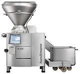 vacuum-filler-vf-620-or-sausage-making-machine