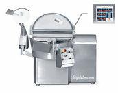 butchery-bowl-chopper-vacuum-cooking-cutters-k64