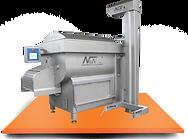meat-mixer