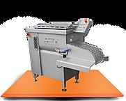 frozen-mixture-machine