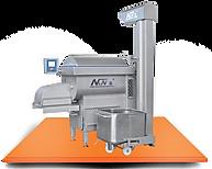 Frozen-Meat-Cutting-Machine