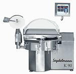 butchery-meat-bowl-cutter-high-efficiency-cutter-K-90
