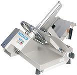 industrial-food-slicer-machine