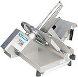 industrial-food-slicer-machine