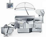 Industrial-cutter-vacuum-cooking-cutter-K-504